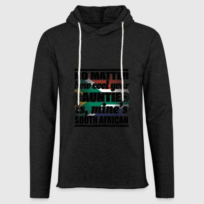 no matter auntie cool auntie gift South Africa png - Light Unisex Sweatshirt Hoodie