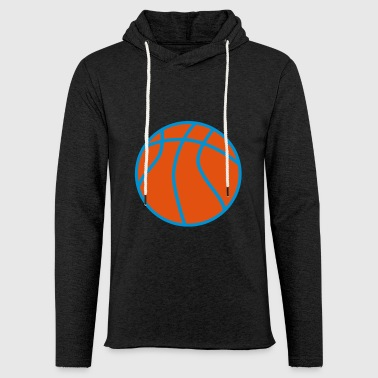2541614 15806827 basket - Light Unisex Sweatshirt Hoodie