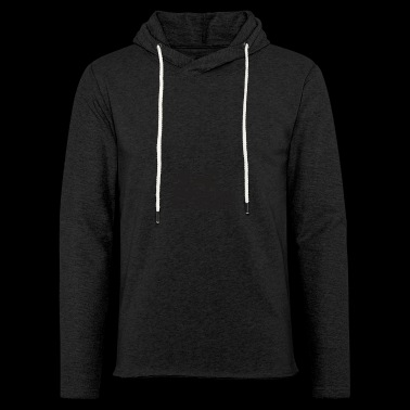 Bench Different - Light Unisex Sweatshirt Hoodie