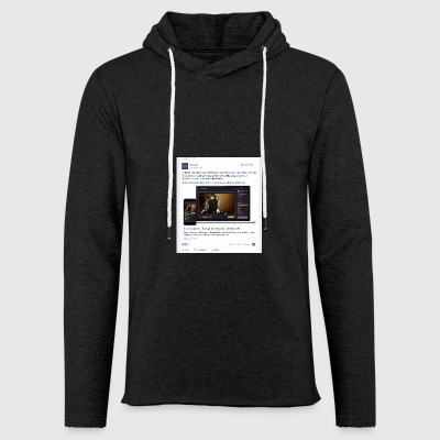 Screen_Shot_2016-12-05_at_12-31-55 - Leichtes Kapuzensweatshirt Unisex