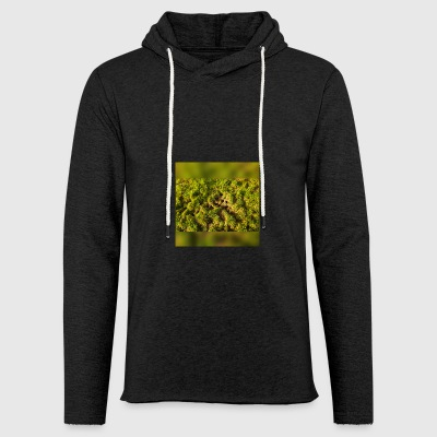 Meadow - Light Unisex Sweatshirt Hoodie