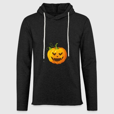 Trick Or Treat? - Light Unisex Sweatshirt Hoodie