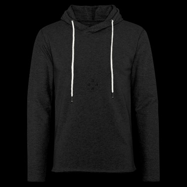 Olympus Apparel Clash - Light Unisex Sweatshirt Hoodie