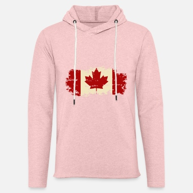 Different CANADA - Unisex Sweatshirt Hoodie