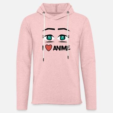 shop anime hoodies sweatshirts online spreadshirt