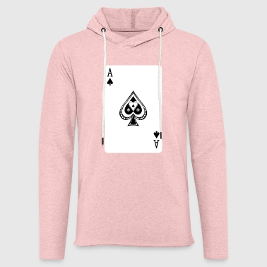 Ace Of Spades Ace Of Spades - Light Unisex Sweatshirt Hoodie