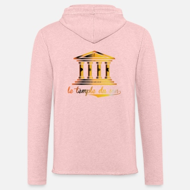 This is Gold - Limited Edition - Unisex Sweatshirt Hoodie