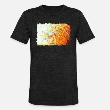 Globus Karte.Suchbegriff Globus Karte T Shirts Online Bestellen Spreadshirt