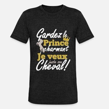 Drôle Enfants T-Shirt à thème Roi du Château-Nouveauté Humour