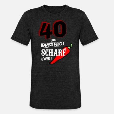 Suchbegriff 40 Geburtstag Mann T Shirts Online Bestellen