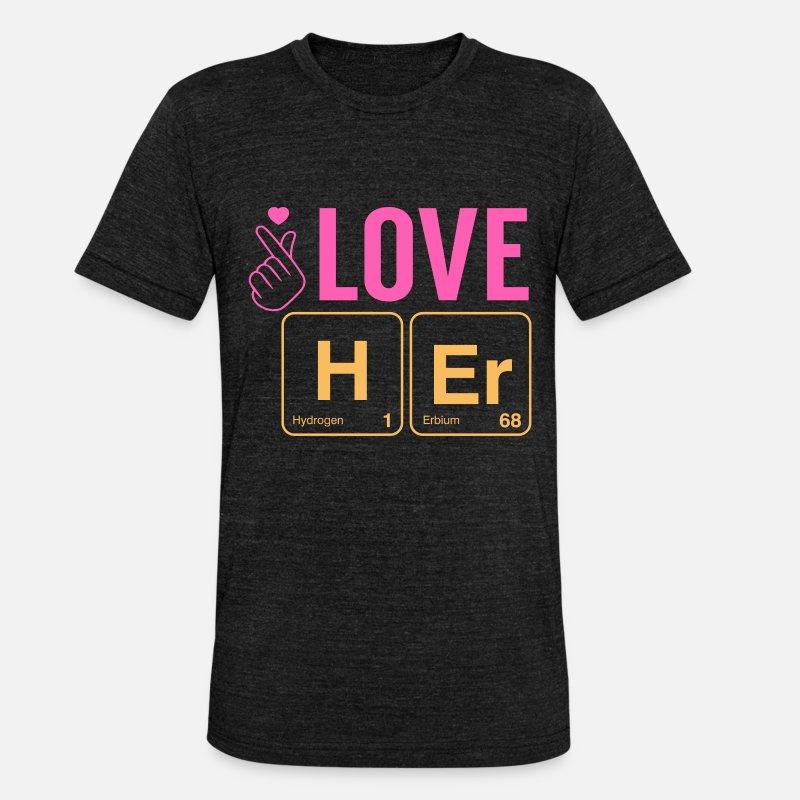 Suchbegriff: Chemisch Liebe Geschenke online shoppen