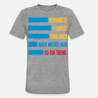 Suchbegriff   Lustige Shirts. Bedruckt  T-Shirts online bestellen ... 913676223f