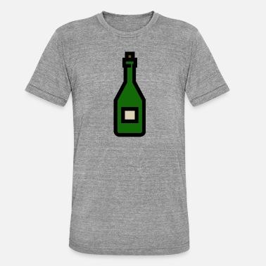 Koszulki Z Motywem Butelka Wina Zamów Online Spreadshirt