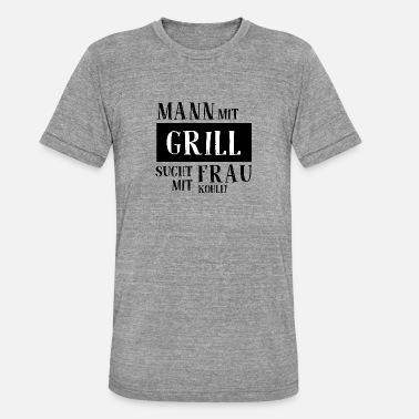 barbecue spreuken Bbq Coole Spreuken T Shirts online bestellen   Spreadshirt barbecue spreuken