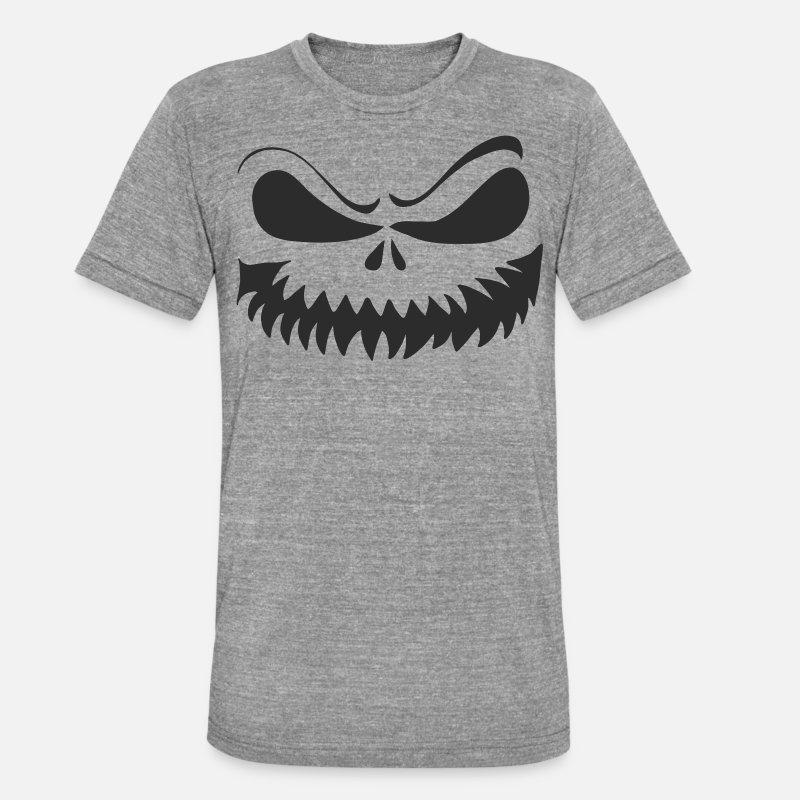 Beställ Läskigt-T-shirts online  f39bcdb9a98e3
