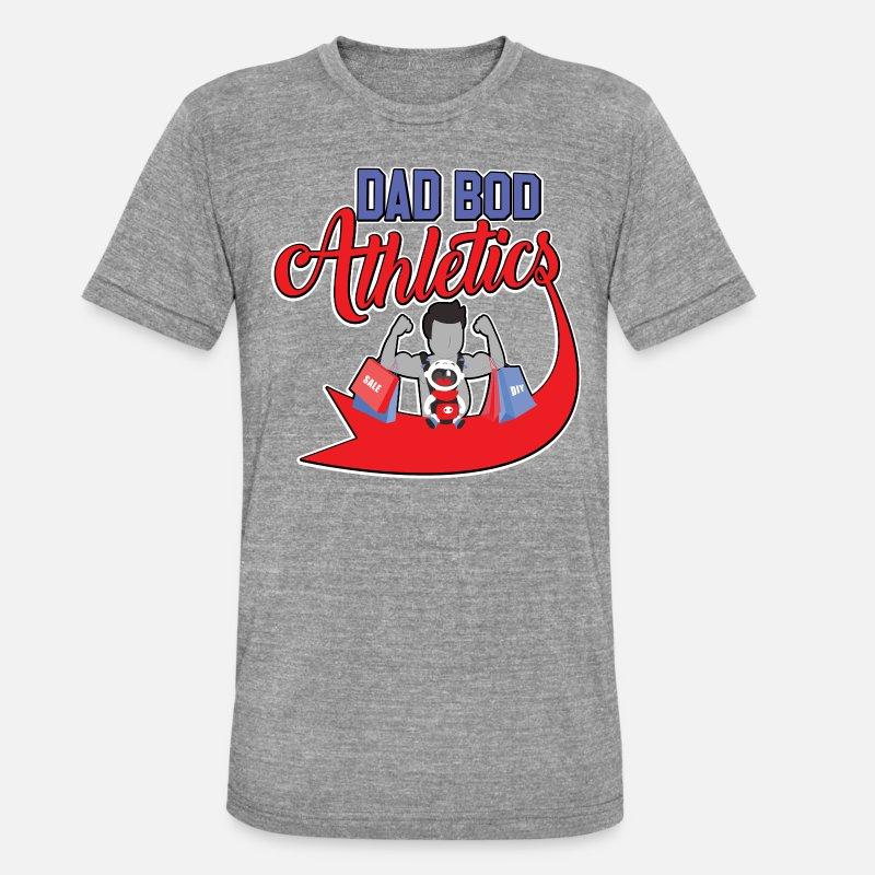 T-shirts Bodie Bébé à commander en ligne  0b7e7c3aa09