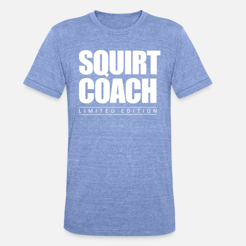 Squirt Shirt Mobile Familienpornos