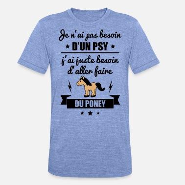 Eat sleep ride femmes t shirt femme équitation équestre unisexe jumping