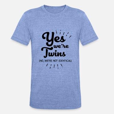 Suchbegriff: 'Partnerlook Geschwister' T-Shirts online ...