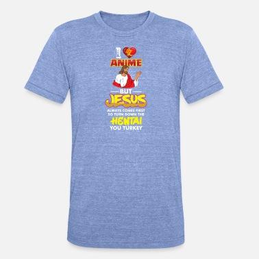 Shop Book Bible T-Shirts online | Spreadshirt
