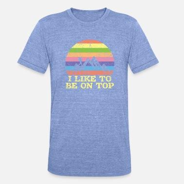 Suchbegriff Lustige Spruche Berge T Shirts Online Bestellen