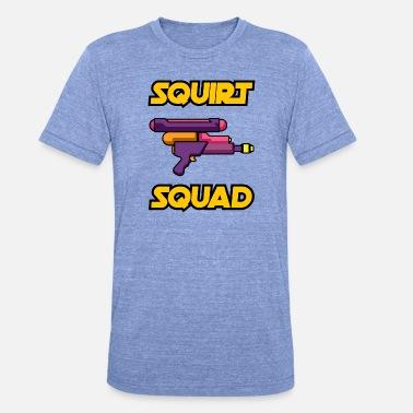 Squirt squadra