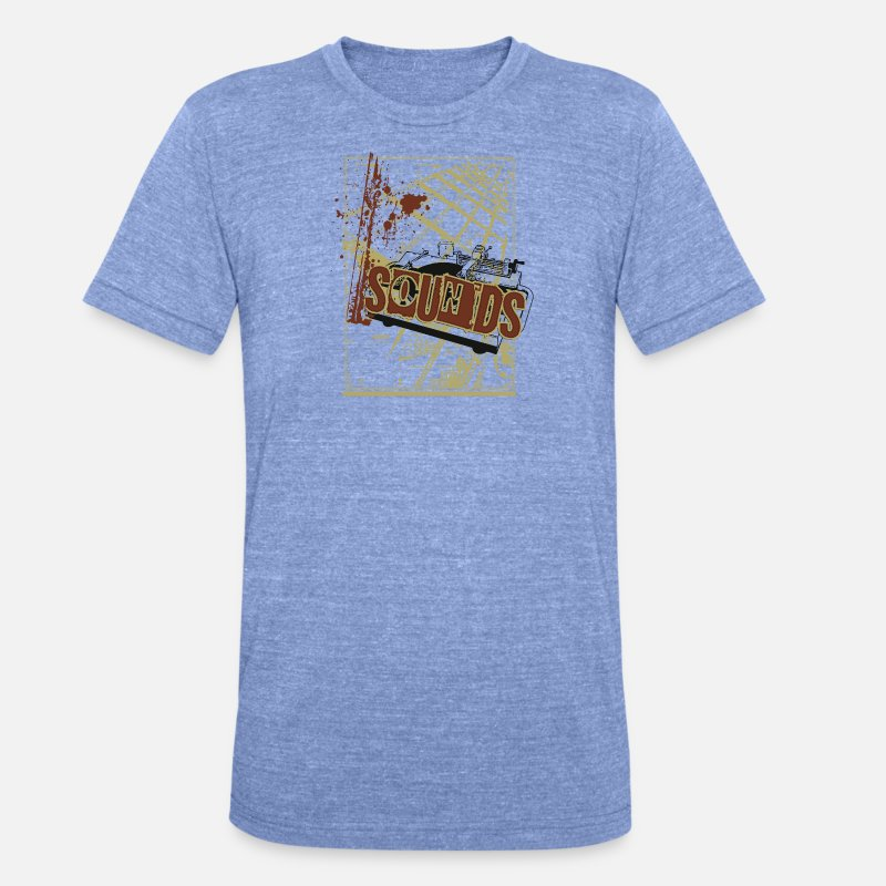 48eacab3cfd8 Shop String Player T-Shirts online | Spreadshirt