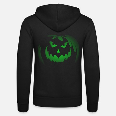 Trick Or Treat Trick or Treat - Unisex hupputakki
