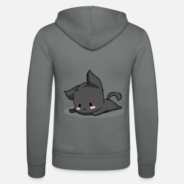 Sweat Shirts Kawaii A Commander En Ligne Spreadshirt