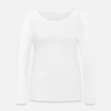 Modern Dance Dancing Sport Modern Dance Therapy Funny Gift - Women's Organic Longsleeve Shirt by Stanley & Stella