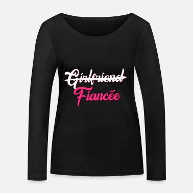 Shop Engaged Marriage Gifts Online Spreadshirt