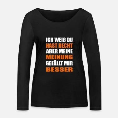 Hütehunde Hut Wortspiel Frauen T-Shirt mit gerollten Ärmeln