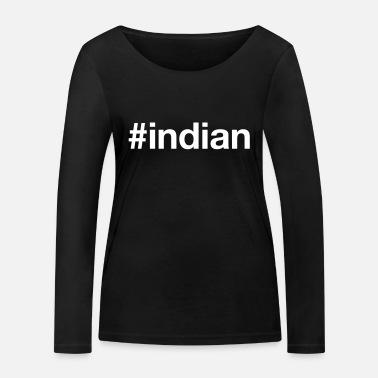 65d3001cddb Women s Organic Longsleeve Shirt