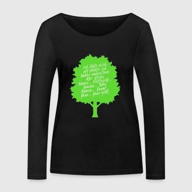 suchbegriff 39 ko 39 langarmshirts online bestellen spreadshirt. Black Bedroom Furniture Sets. Home Design Ideas