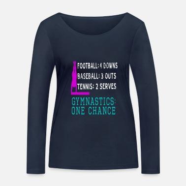 Suchbegriff Gymnastik Frauen Online Bestellen Spreadshirt