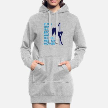 Trut Sweaters & hoodies online bestellen | Spreadshirt