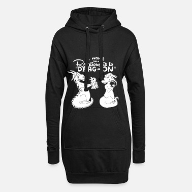 Relation relations - Robe sweat Femme