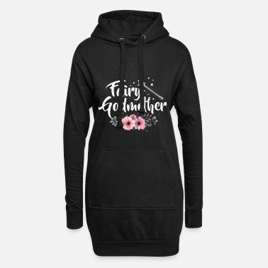 Suchbegriff Patin Hoodie Kleider Online Bestellen