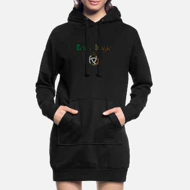 Celtic Celtic Magic - Robe sweat Femme