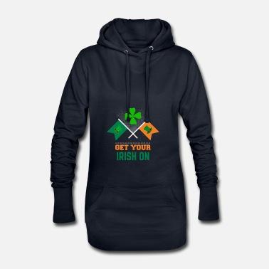 obtenez-votre-irlandais-vetements-st-patrick-sweat-shirt-a-capuche-long- femme.jpg b5e04b9eb41