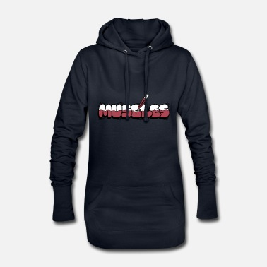 Anabolic Steroids Muscle syringe training instead of anabolic steroids - Women's Hoodie Dress