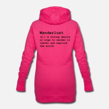 Suchbegriff: 'Fernweh' Pullover & Hoodies online bestellen
