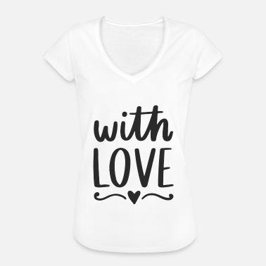 Suchbegriff Valentinstag Spruche T Shirts Online Bestellen