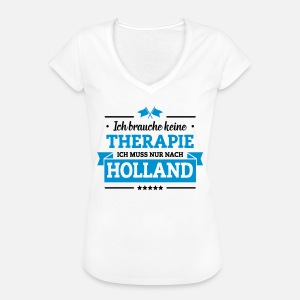 Single frauen holland Niederlande – Wikipedia