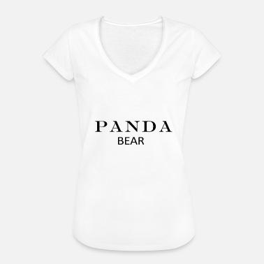 3dc9702379eb3a Suchbegriff   Panda Hype  T-Shirts online bestellen