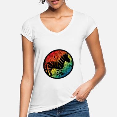 Ordina online magliette con tema cartone animato cavallo spreadshirt