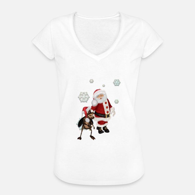 Suchbegriff Kakerlaken T Shirts Online Bestellen Spreadshirt
