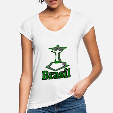 Línea Corcovado Pedir En En Pedir En Línea Pedir CamisetasSpreadshirt Corcovado CamisetasSpreadshirt 5TJlKF1cu3
