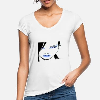 Clothing clothes - Women's Vintage T-Shirt