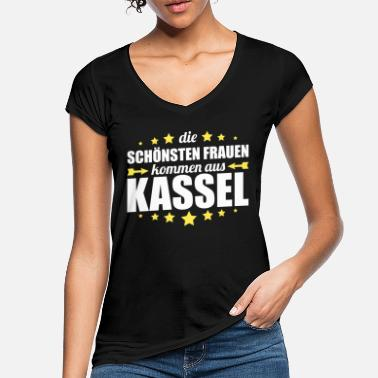 Single frauen kassel